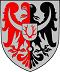 Powiatowy Urząd Pracy w Jeleniej Górze